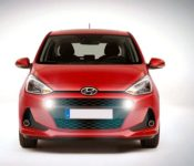2019 Hyundai I10 Tyre Price Usa Uk