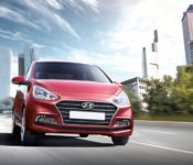 2019 Hyundai I10 Vs I20 Used Cars In Coimbatore Review