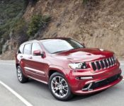 2019 Jeep Srt8 For Sale Tire Size Towing Capacity Black