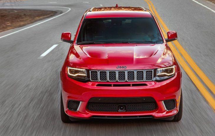 2019 Jeep Srt8 Hellcat 0 60 2015 Price 2016
