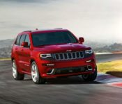 2019 Jeep Srt8 Hellcat Price For Sale Australia