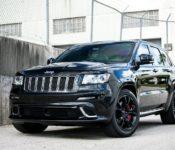 2019 Jeep Srt8 Price Quarter Mile Rims