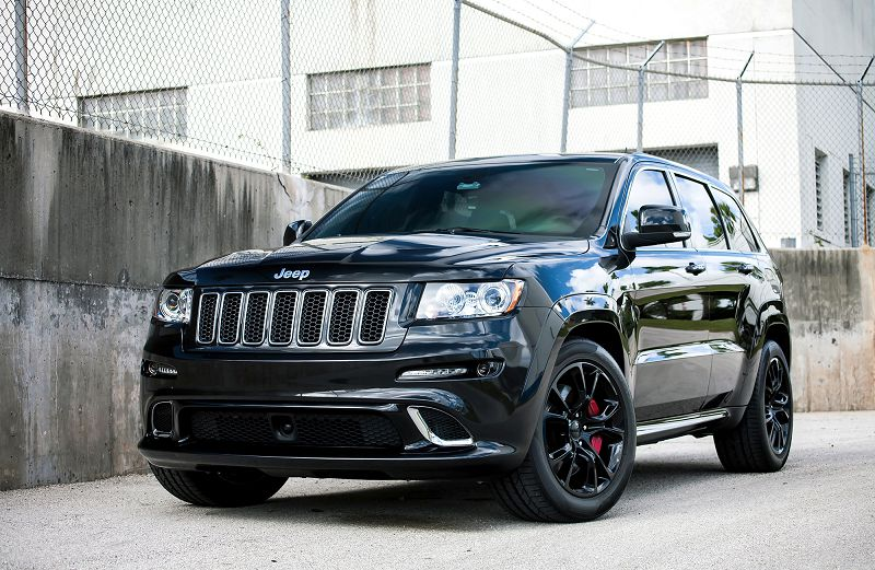 2019 Jeep Srt8 Price Quarter Mile Rims