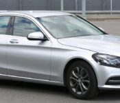 2019 Mercedes C Class Coupe Dimensions New Convertible Dimensions