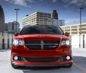 2019 Dodge Caravan Review Oil Filter Rt For Sale
