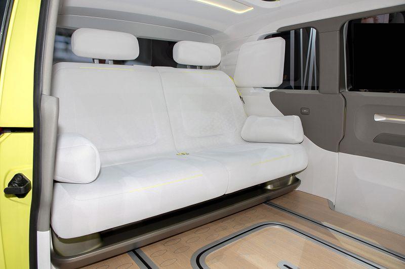 2019 Volkswagen Kombi Olx Nueva Na Prodaju