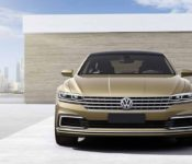 2019 Volkswagen Phaeton Parts Official Website Owners Manual
