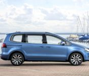 2019 Volkswagen Sharan Price In Nigeria Pictures Parts
