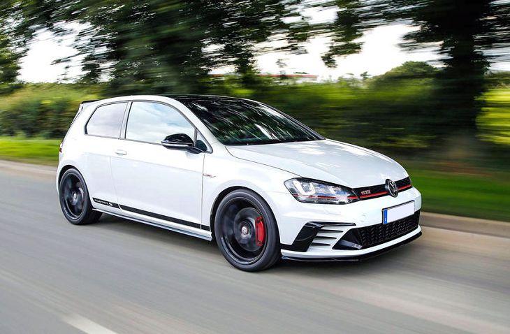 2019 Volkswagen Sports Car Best Challenge Cut Price