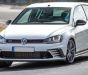 2019 Volkswagen Sports Car For Sale Vintage 2 Seater