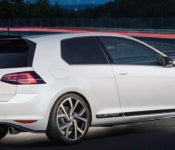 2019 Volkswagen Sports Car Polo Price New