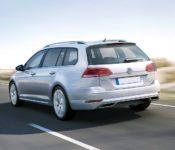 2019 Volkswagen Sportwagen Jetta Tdi Reliability 2014 Accessories