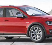 2019 Volkswagen Sportwagen Owners Manual Specs R