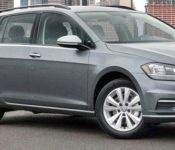 2019 Volkswagen Sportwagen Pet Barrier Parts Jetta Owners Manual
