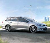2019 Volkswagen Sportwagen Reliability Roof Rack Review