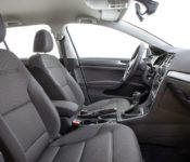 2019 Volkswagen Sportwagen Vs Subaru Outback Vs Alltrack Usa