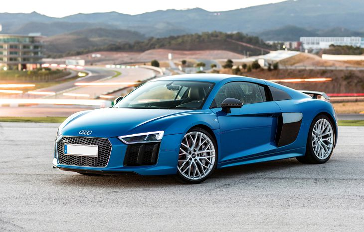 2019 audi r8 mpg v10 plus 0 60 plus for sale. Black Bedroom Furniture Sets. Home Design Ideas