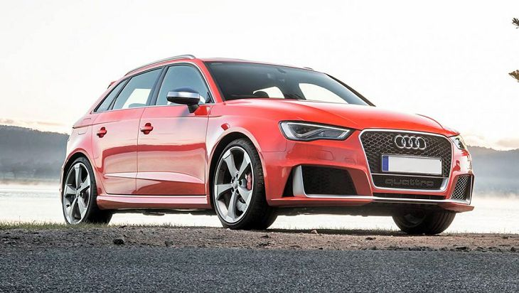 2019 audi rs3 hatchback grill for sale review. Black Bedroom Furniture Sets. Home Design Ideas