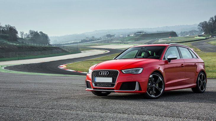 2019 Audi Rs3 Interior Specs Sedan Review