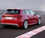 2019 Audi Rs3 Release Date Mpg Nardo Grey