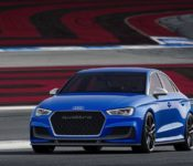 2019 Audi Rs4 0 60 Used Usa