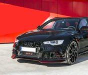 2019 Audi Rs6 Price For Sale Avant