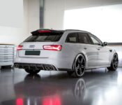 2019 Audi Rs6 Price Usa Wagon For Sale Wheels