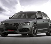 2019 Audi Rs6 Sedan Avant Price Avant Usa