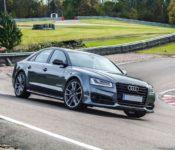 2019 Audi S8 Quarter Mile Used Vs Rs7