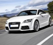 2019 Audi Tt Rs Trunk Price Usa Vs Porsche 911 Turbo