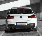 2019 Bmw 1er M Coupe Technische Daten Länge Limousine