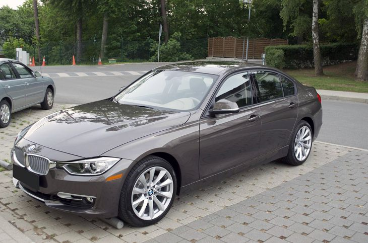 2019 Bmw 328i Lease Length 2015 Xdrive