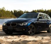 2019 Bmw 328i Wagon For Sale Water Pump Oil