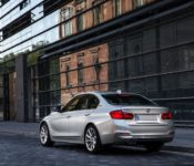 2019 Bmw 330e Price Lease Mpg