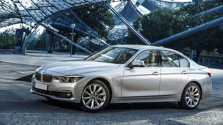 2019 Bmw 330e Price Uk Remap Rebate