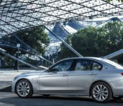 2019 Bmw 330e Sedan Specification Sport Saloon