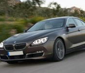 2019 Bmw 6 Series 2018 For Sale Convertible