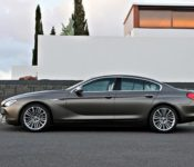 2019 Bmw 6 Series Gt Price Convertible For Sale