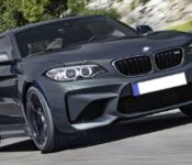 2019 Bmw M2 Vs M3 Used Top Speed