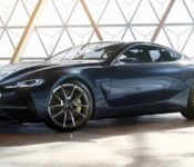 2019 Bmw M8 Racing Review Release