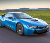 2019 Bmw M8 Series 2018 Sound Series