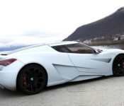2019 Bmw M9 Specifications Speed Starting Price