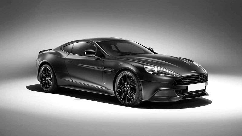 2019 Aston Martin Db9 For Sale Price Gt Price