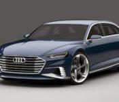2019 Audi A6 Avant For Sale Quattro S Line For Sale