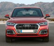 2019 Audi Q5 Premium Plus Price Prestige Vs Quattro