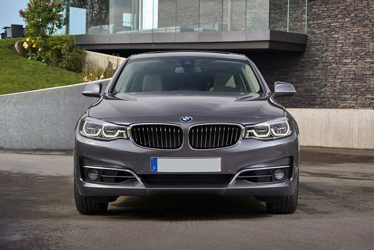2019 Bmw 3 Series Diesel Colors Coupe