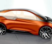 2019 Bmw I3 Specs Sunroof Owners Manual