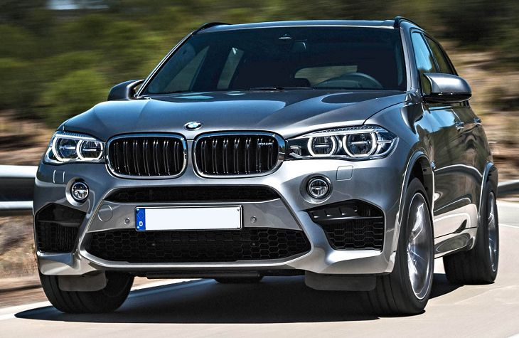 2019 Bmw X5 Redesign For Sale Xdrive40e