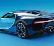 2019 Bugatti Veyron Owners Uk Number Plate X Ferrari Enzo