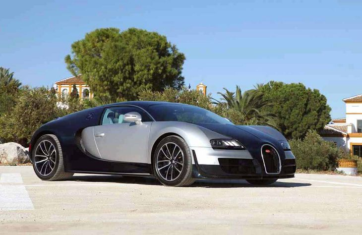 2019 Bugatti Veyron Uae Us Price Upkeep